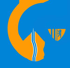 Chemnitz Cricket